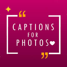 Captions For Photos Caption This Apps Bei Google Play