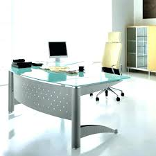 top office desks. Modern Office Desk China Customized Top Design Steel Ideas . Desks