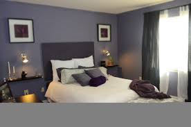 interior paint colors for 2017Bedroom Ideas  Fabulous Bedroom Color Trends 2017 Living Room