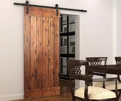 interior sliding door. Interior Sliding Barn Doors With Dark Bronze Industrial Door Hardware