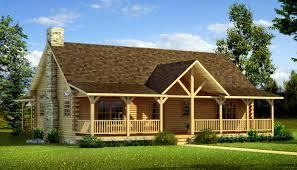 Cute Log Home House Plans Designs 12 Mountain Style Fresh Cabin