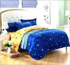 cream colored comforter sets colorful queen comforter sets bright colorful comforters bright colorful bedding sets colorful
