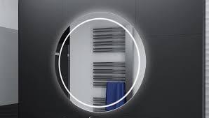 Badezimmerspiegel Mehr Als 1500 Angebote Fotos Preise Seite 9