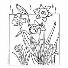 Spring coloring pages i abcteach provides over 49,000 worksheets page 1. Top 35 Free Printable Spring Coloring Pages Online