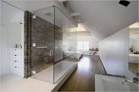 attic bedroom ideas. awesome attic bedroom ideas e2b