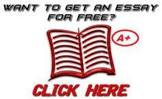 bestessaycheap com buy essays online college  bestessaycheap com essay html buy acircmiddot online college