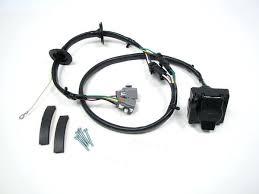 trailer wiring harness kits kit diagram psoriasislife club trailer wiring harness kit for 2010 honda pilot trailer wiring harness kits kit diagram