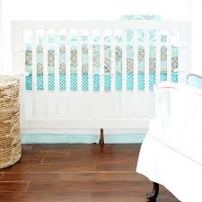 ocean crib bedding set seas crib bedding set a zoom a a ocean themed baby bedding