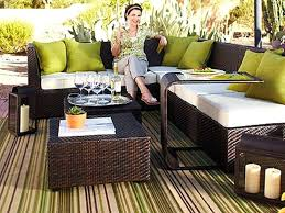 pier 1 outdoor furniture patio sets choose one for your home imports canada