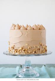 21 Incredible Cake Recipes And Decorating Ideas
