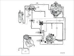 5 7 mercruiser engine wiring diagram wire center \u2022 mercury ignition wiring diagram mercruiser 74 engine wiring diagram alternator 5 7 l psoriasislife rh psoriasislife club mercruiser ignition wiring diagram 89 mercruiser 5 7 engine module