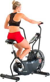 The airdyne has no resistance parts, and gets all its resistance from air. Replacement Seat For Airdyne Schwinn Airdyne Ad6 Exercise Bike Walmart Com Walmart Com Schwinn Airdyne Ad2 Manual Online Leonor Wohlford