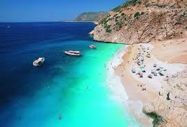 turkey country beaches. Delighful Country Antalya Turkey Throughout Country Beaches A