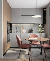 Pin by Alejandra Hudson on Quilmana in 2020 | Kitchen room design, Modern  kitchen design, Kitchen furniture design