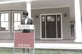Start As A Real Estate Assistant To Begin Your Career