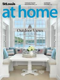 Living Room Furniture St Louis Home St Louis Magazine