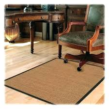 rug for office. Office Chair Rugby Medium Size Of Desk Rug Mats For Wood Floors Mat Hard Fitted Furniture C