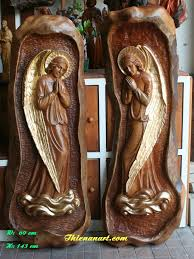 a 05 533a7e2e3a950 769x10241 on vietnamese wood carving wall art with wood carving angels thien an art vietnam wood craft