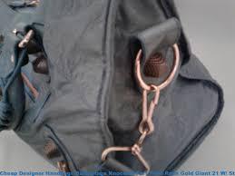 designer handbags balenciaga knockoff part time rose gold giant 21 w strap mirror tempete agneau satchel balenciaga shoes
