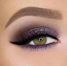 natural office eye makeup ideas you ll love natural eye makeup office makeup
