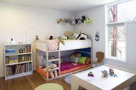 toddler bunk bed plans ikea kura reversible bed white natural paint large  window bookshelf mounted dool