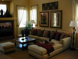 Small Living Room Curtain Family Room Curtains Inspiration Decorating Design With Sprintz