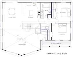Home Design  85 Stunning Blueprints For A HousesBlueprints For A House