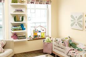 pastel paint colorsWhat Color Should I Paint My Kids Room  Nursery Paint Colors