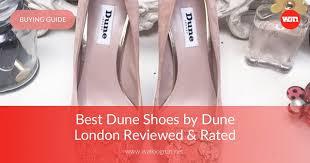 10 Best Dune Shoes Reviewed Rated In 2019 Walkjogrun