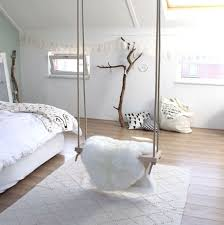 bedroom swing bedroom swing best 25 indoor swing ideas on bedroom swing