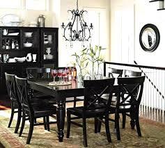 black dining room chandelier bedroom chandeliers black unique black dining room chandelier black chandelier dining room