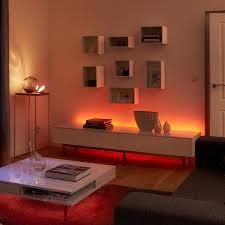 philips friends of hue led lightstrips starter kit 7531586