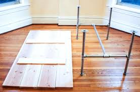 making a wooden table top best how to make your own wood table how to make making a wooden table top