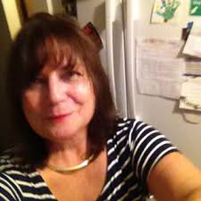Jane Cafritz Facebook, Twitter & MySpace on PeekYou