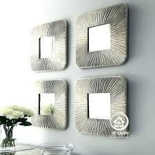 large square wall mirror wall mirrors framed wall mirrors mirrored wall decor fretwork square wall mirror framed wall art large square mirrored wall clock