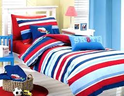 blue striped sheets red striped sheets red and white striped sheet outstanding bed linen awesome boys blue striped sheets blue striped bedding
