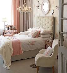 Small Picture Latest home decorating trends Cool Coral ideas for interior