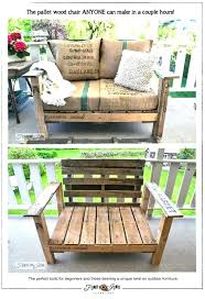 pallet furniture for sale. Wonderful Pallet Furniture For Sale Homemade The Best Wooden .