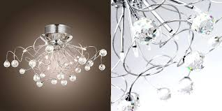 contemporary crystal chandeliers modern crystal chandelier modern crystal chandeliers canada contemporary crystal chandeliers uk