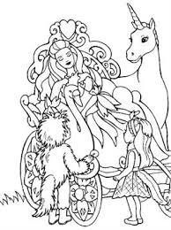Kleurplaat eenhoorn download gratis eenhoorn kleurplaten eendiernl. Kids N Fun 37 Kleurplaten Van Eenhoorn