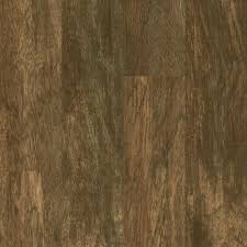 mohawk home expressions floating vinyl plank 5 84 x 35 86 home expressions floating vinyl plank x pkg at fireside home expressions fireside hickory 6
