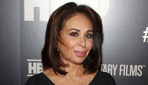 Fox's Suspension of Jeanine Pirro Extends Into Second Week | WMAL-FM