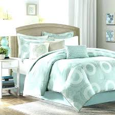 emerald green bedding nursery also light mint comforter as well duvet cover queen beddin dazzling design mint green duvet cover