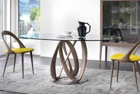 Occasioni tavoli e sedie fratelli montorfano mobili como cantù