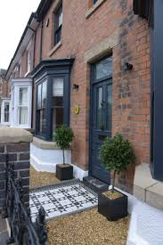 Best  Victorian Front Doors Ideas On Pinterest - Farrow and ball exterior colours