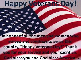 Veterans Day Quotes Classy 48 Happy Veterans Day Quotes Wishes Sayings With Images Free