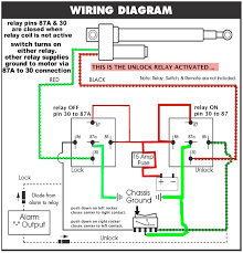 linear actuator wiring diagram linear wiring diagrams