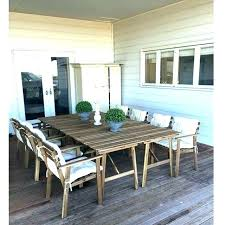 outdoor ikea furniture. Simple Ikea Balcony Furniture Patio Cheap Catchy Hack Outdoor View In Creative Intended .
