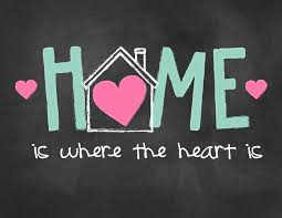 home is where the heart is crafthubs family home is where the heart is s family history printablesmom it forward