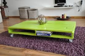 funky cafe furniture. Best Coffee Table Funky Green Wooden Tables Intended For Ideas Cafe Furniture